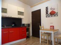 Wohnung4-3