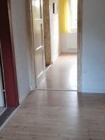 Wohnung5-Altenstadt-8